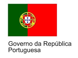 Governo da Republica Portuguesa