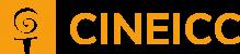 CINEICC