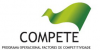 Programa Operacional Factored de Competividade