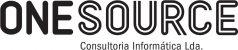 OneSource - Consultoria Informática Lda.